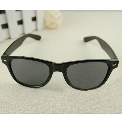 femmes anti UV Lunettes lentille oculaire lunettes de soleil(Leopard) XepevxoU7H