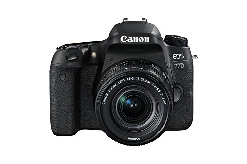 canon-eos-77d-camera-with-ef-s-18-55mm-f-4-56-is-stm-lens-black