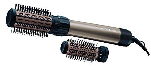 remington-as8110-keratin-volume-and-protect-air-styler