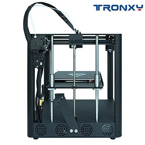 Tronxy – Tronxy D01 - 4