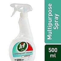 Jif Ultrafast Multi-Purpose Spray, 500ML