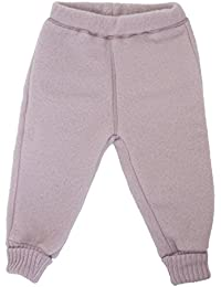 Mikk-Line Baby Girls' Trousers