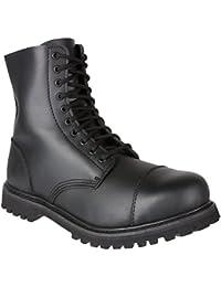 Suchergebnis auf für: Brandit Herren Schuhe