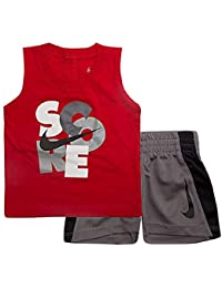 49b4f99f4d Nike Baby Clothing: Buy Nike Baby Clothing online at best prices in ...