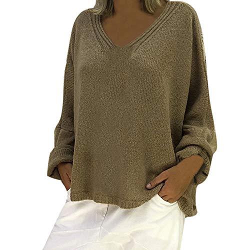 04216aba5 ▷ ▷ ❤ Camisetas de embarazadas muy básicas pero cómodas como ...