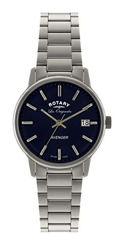 Rotary GB90062/05