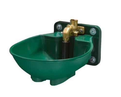 Lister 01-1096705 Lister Kunststofftränke SB22H