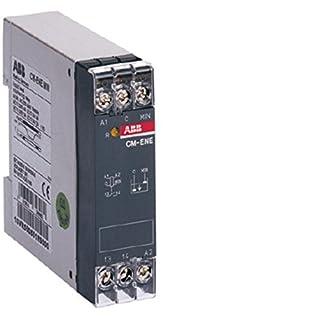 ABB Stotz S&J Niveaurelais 1SVR430851R1100