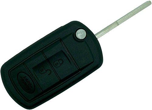 motorstore-a-scacchi-range-rover-sport-land-rover-discovery-3-button-remote-key-fob-custodia