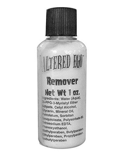 mastic-make-up-remover