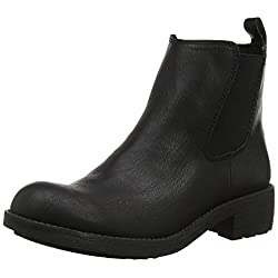 Rocket Dog Women's Tessa Chelsea Boots 9