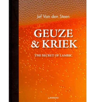 geuze-kriek-the-secret-of-lambic-beer-hardback-common