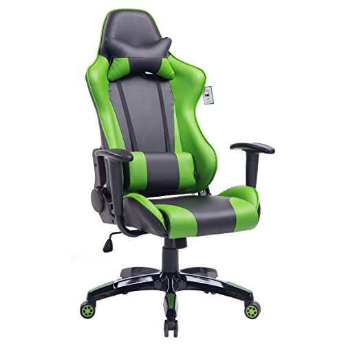 ctf-pro-racing-gaming-high-back-pu-leather-metal-frame-swivel-office-chair-with-height-adjustable-am