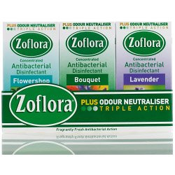 zoflora-concentrated-antibacterial-disinfectant-assortment-d-12-pack