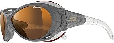 Julbo Explorer - Gafas de sol