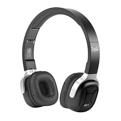 on-ear-headphones-joygo-foldable-wireless-bluetooth-v41-headset-hd-stereo-headphones-with-mic-nfc-35