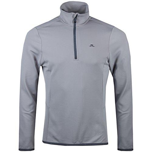 j-lindeberg-herren-per-fieldsensor-zip-pullover-m-granite
