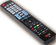 LG 3D TV REMOTE CONTROL