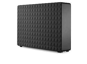 Expansion 8TB Masaüstü Taşınabilir Hard Disk USB 3.0 (STEB8000100)