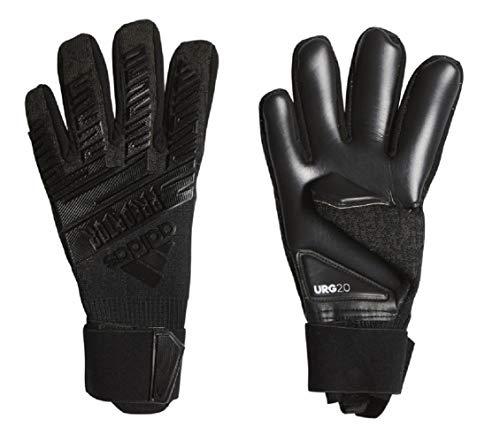 adidas Herren Predator Pro Torwarthandschuhe, utility black, 9