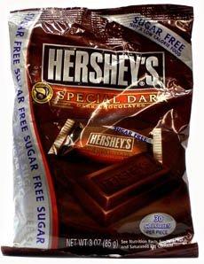 hersheys-special-dark-chocolate-sugar-free-85g