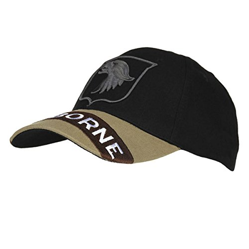 101st-gorra-airborne-division-us-army-aire-bajos-division-paracaidista-united-states-the-screaming-e