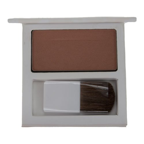 Almay Pure Blends Powder Bronzer - 300 Sunkissed