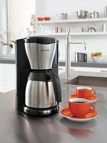 meilleure cafeti re filtre lectrique en 2017 guide complet quelle cafeti re filtre choisir. Black Bedroom Furniture Sets. Home Design Ideas