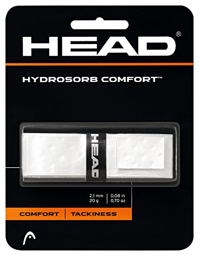 head-hydrosorb-comfort-grip-multi-colour-white