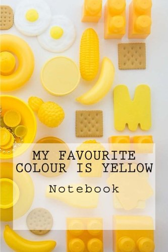 my-favourite-colour-is-yellow-150-page-lined-notebook