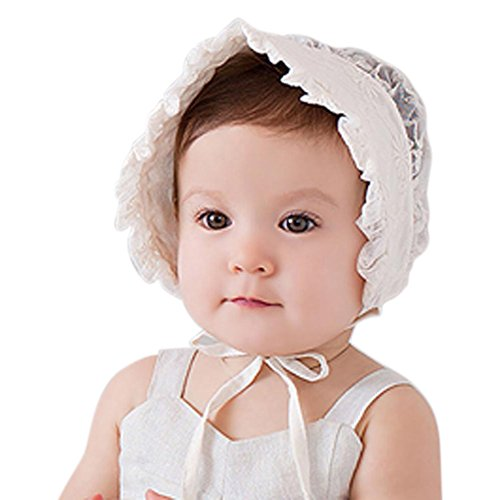 kuulee-sweet-lovely-cute-princess-baby-girl-floral-lace-baby-beanie-hat-summer-sun-bonnet-cap-photo-