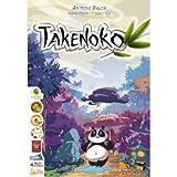 Asmodee Takenoko (ADE0TAK01ML)