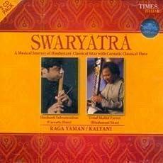 Swaryatra