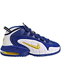 quality design 7cfb5 cd362 Nike Air Max Penny Scarpe da Basket Uomo