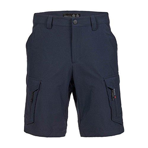 2016-musto-essential-uv-fast-dry-shorts-navy-se0791