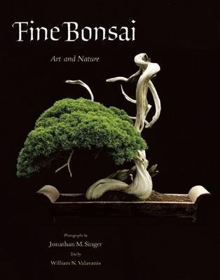 Descargar Libro [(Bonsai : Art and Nature)] [By (author) Jonathan M. Singer] published on (August, 2012) de Jonathan M. Singer