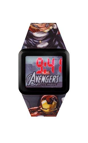 Avengers AVG3522