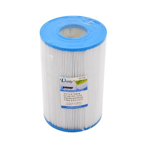 whirlpool-filter-pentair-pool-products-purex