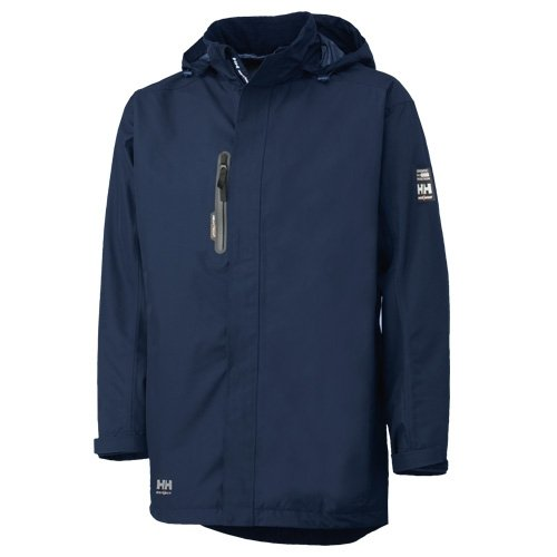 Helly-Hansen-HellyTech-Haag-71045-Parka-Rain-Coat