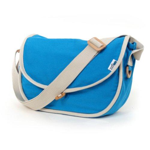 ecogear-gorilla-childrens-messenger-bag-blue