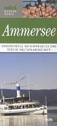 Der Ammersee: Sehenswürdigkeiten und Freizeittipps rund um den See