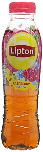 lipton-raspberry-ice-tea-500-ml-pack-of-12