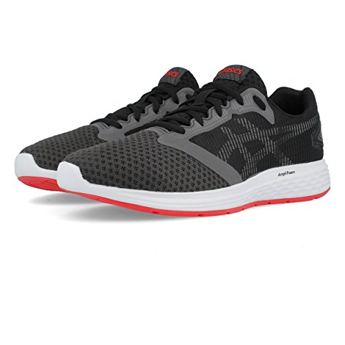 14e9b1cba Outlet de zapatillas de running Asics niño - niña baratas - Ofertas ...