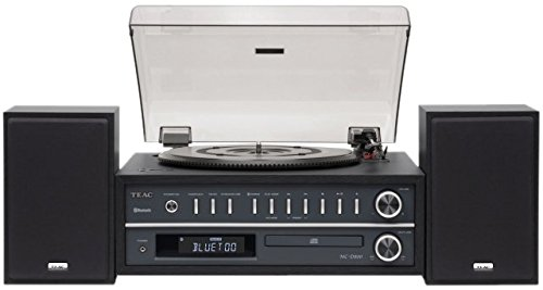 teac-mc-d800-music-centre-with-turntable-cd-tuner-and-bluetooth-streaming-black