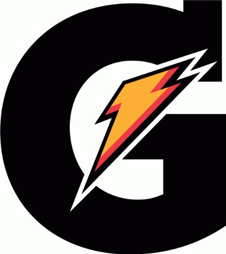 gatorade-drink-bumper-sticker-12-x-12-cm