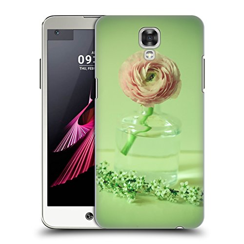 official-olivia-joy-stclaire-pieces-of-spring-on-the-table-2-hard-back-case-for-lg-x-screen