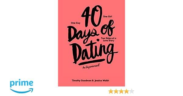Beste kostenlose Dating-Seiten