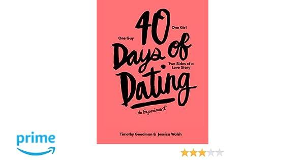 Regno Unito Single Club dating