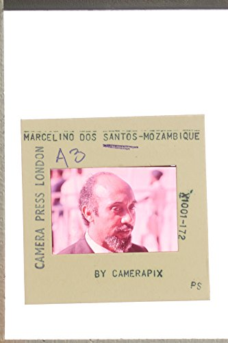 slides-photo-of-portrait-of-marcelino-dos-santos-is-a-mozambican-poet-revolutionary-and-statesman