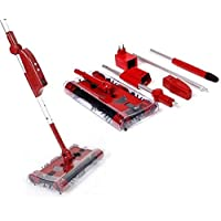 Swivel Sweeper Cordless G6 Vacuum Cleaner